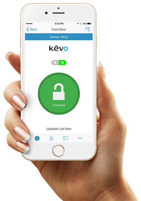 kevo android kevo convert smart lock go4carz