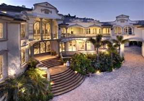 large luxury homes shea homes mansions living rooms great rooms and dining rooms more california luxury mansions