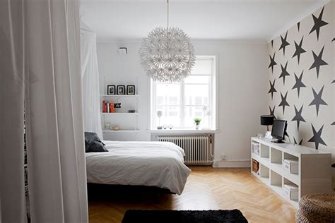 ideas decorar habitacion ikea como decorar un dormitorio con muebles ikea
