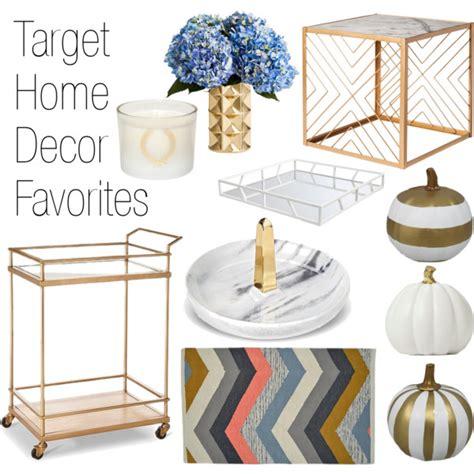 Target Home Decor In Favorite Target S Fall Design | target fall decor favorites torey s treasures torey s