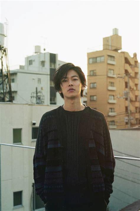 aktor film rurouni kenshin sato takeru actor of rurouni kenshin or himura kenshin