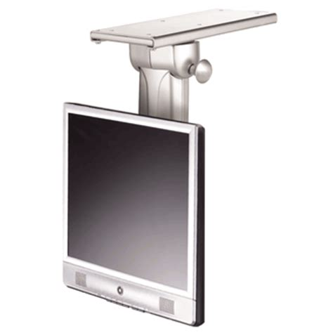 under kitchen cabinet tv mount under cabinet mounts under counter mount cabinet tv mount wall mounts