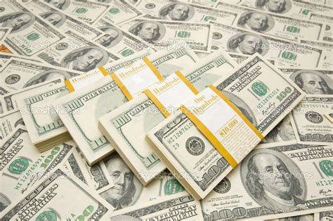 images of money stacks of money wallpapers wallpaper cave