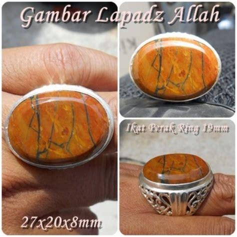 Jasper Garut koleksi batu antik bg227 sold batu jasper garut gambar