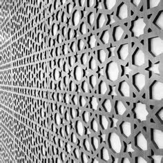 1000 images about archi texture on