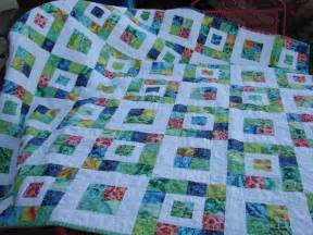 you to see royal squares quilt by brookecarter