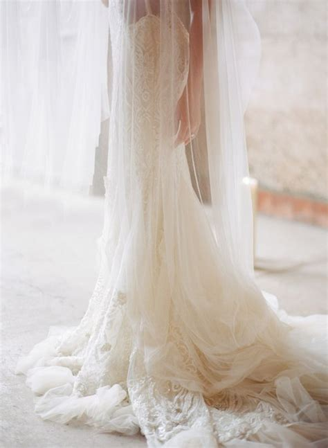 Wedding Dresses Lacy by Best 25 Lacy Wedding Dresses Ideas On Lace