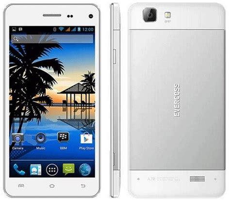 Hp Android Dibawah 1 Juta Lenovo daftar harga hp android dibawah 1 juta terbaik dan terbaru