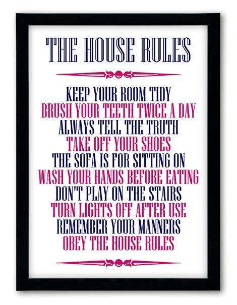 house rules design app house rules design your home best free home design