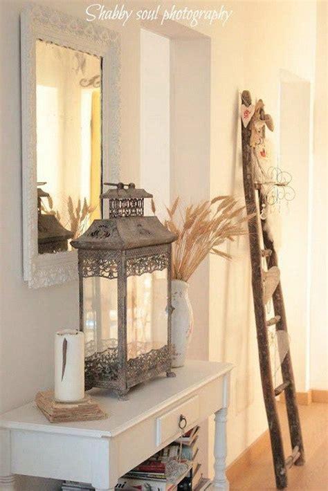 landhaus flur 70 besten eingangsbereich flur foyer bilder auf