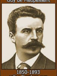 guy de maupassant biographie it is better to be unhappy in love than unhappy in