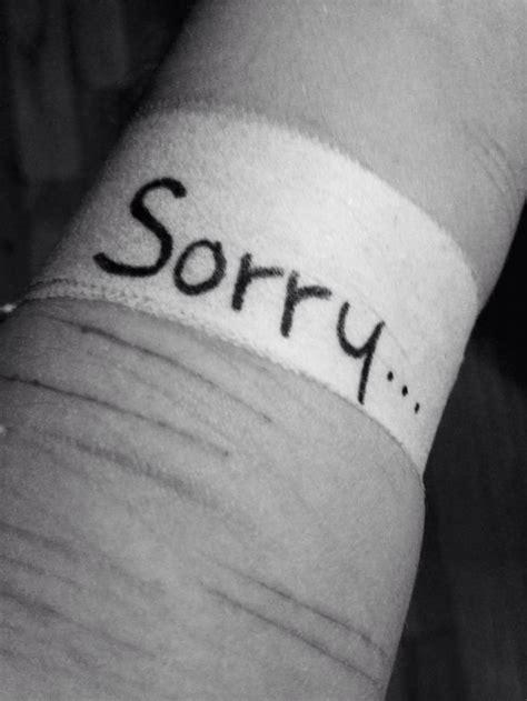cut wrists suicide quotes quotesgram