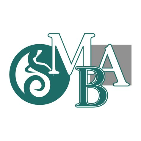 Earn Mba For Free by Mba Hse 3 Free Vector 4vector