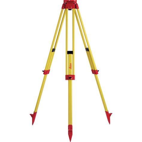 wooden tripod l leica gst05 telescopic wooden tripod