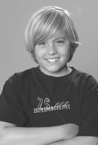 cole sprouse imdb dylan sprouse imdb