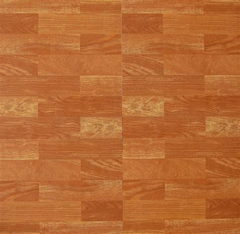 Karpet Plastik Motif Keramik lantai vinyl borneo lantai kayu vinyl berkualitas