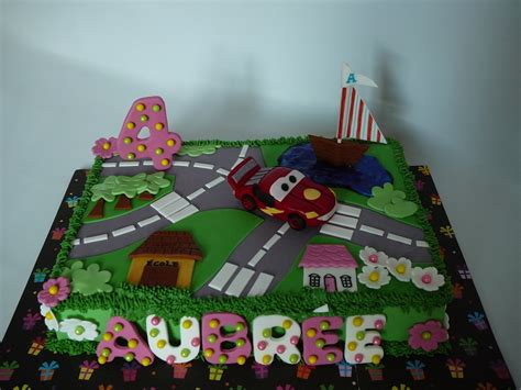 play rug for play rug for cars cakecentral