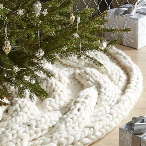 my favorite christmas decor finds and design consultation
