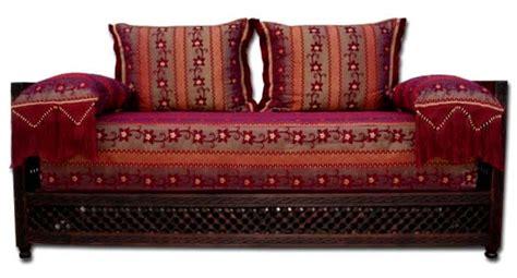 middle eastern sofa moroccan salon