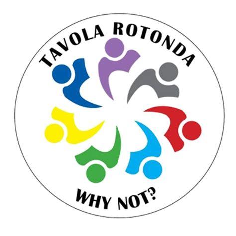 tavola rotonda politica a brescia la nuova tavola rotonda why not
