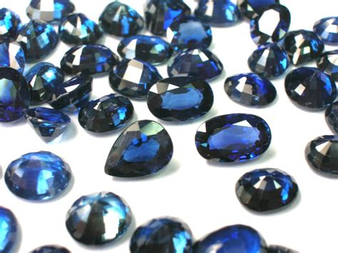 blue sapphire effects in archives neelam