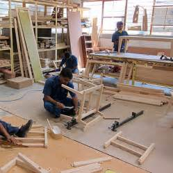 400 Sqft Carpenter In Delhi Delhi Ncr Noida Faridabad Carpenter
