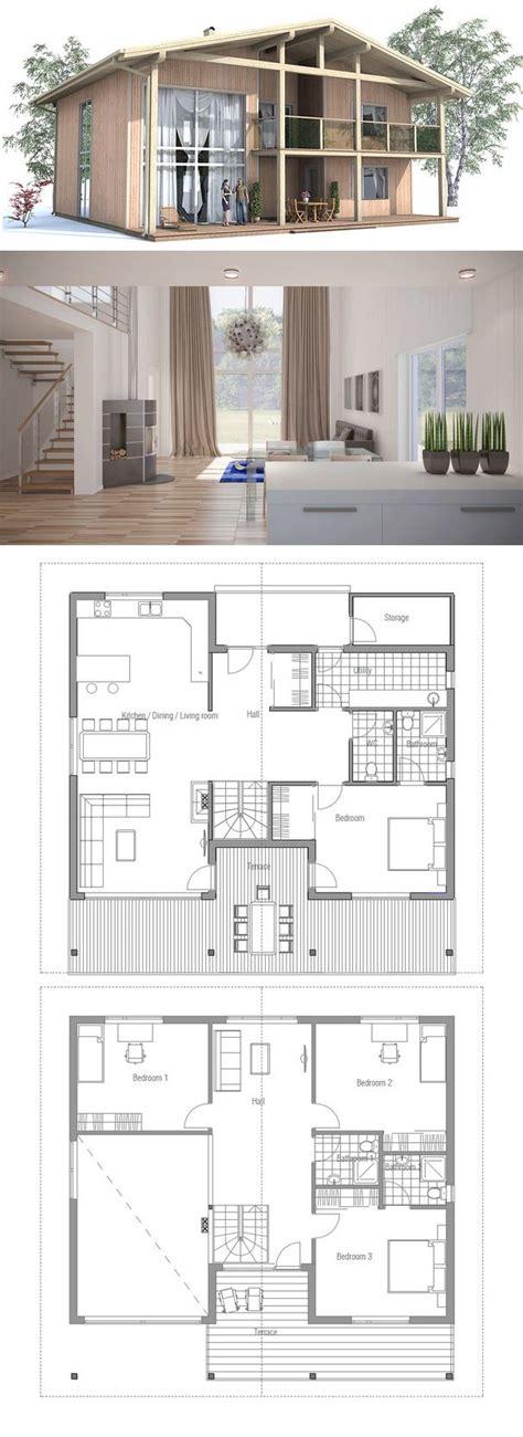 plan de cuisine centrale plan de cuisine centrale fashion designs