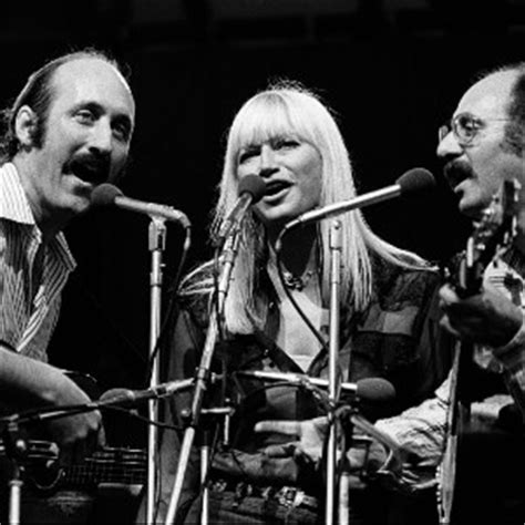 peter paul and mary michael row the boat ashore other recordings of this song peter paul and mary texty p 237 sn 237