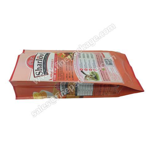 Pet Can Packaging Food Grade 84x300 1 pet food packaging processed foods bags