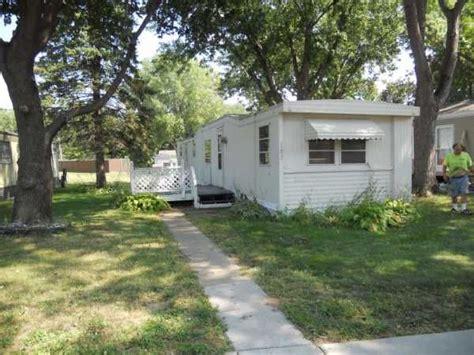 budd mobile home  sale  inver grove heights mn
