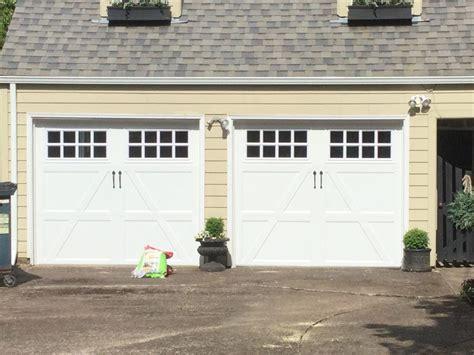 applegate garage doors applegate doors proudly serving the mid willamette