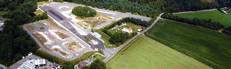 Motorrad Sicherheitstraining Bielefeld verkehrssicherheitszentrum bielefeld trainingsfl 228 chen