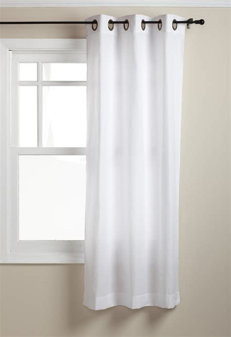 vinyl window curtain vinyl window curtains images