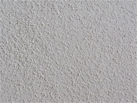 Plaster Ceiling Finishes by Plaster Finish Sles Macnab Plastering