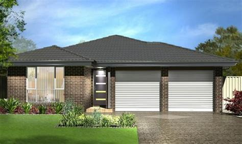 This 4 Bedroom Home Features Sonata 13 4 Bedroom Media Allworth Homes House Seek