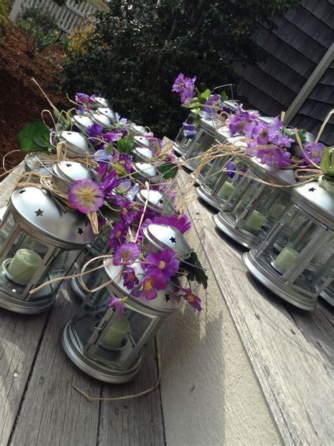 17 Best images about Lanterns on Pinterest   Seasons