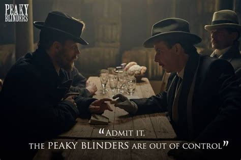 theme song peaky blinders 89 best images about peaky blinders quotes on pinterest