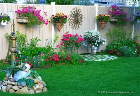 Gardening Diy Ideas 10 Fantastic Diy Garden Projects Garden Club