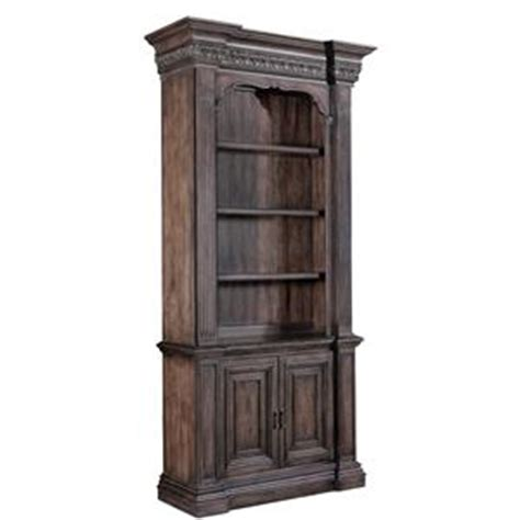 bookcases toronto hamilton stoney creek ontario