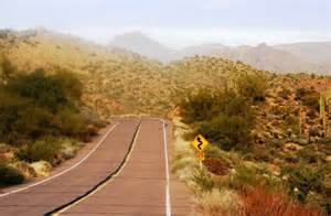 scenic drives near me a scenic drive to bartlett lake az citychik