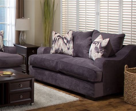 michael alexander designs sofa michael nicholas sofa michael nicholas fortune three piece