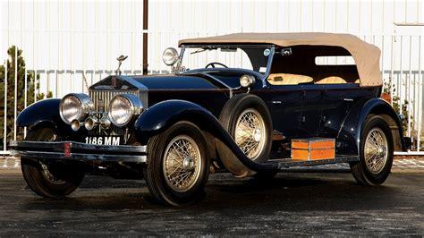 rolls royce classic vintage rolls royce wallpaper www pixshark com images
