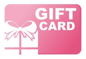 Gift Card Providers Canada - 5 statistics that prove canada s growing love for gift cards canadian pos