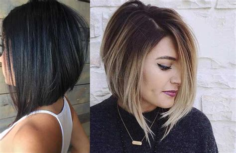 updos that will hide your lice ombre bob slike frizure ombre slike related keywords