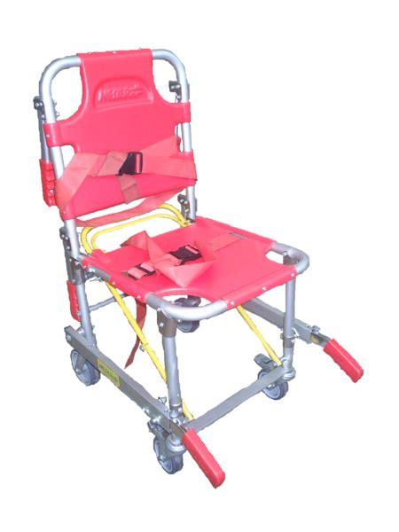 sedia per salire e scendere scale olimpo informatico leggi argomento la sedia a rotelle