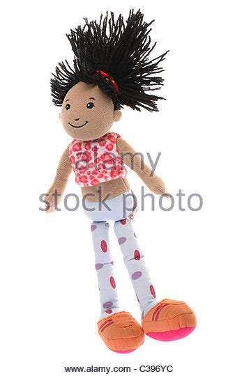 black doll with dreads dreads stock photos dreads stock images alamy