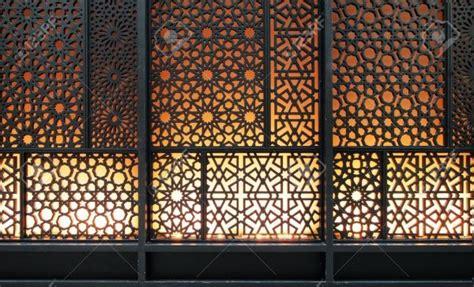 islamic pattern photoshop download 21 islamic patterns photoshop patterns freecreatives