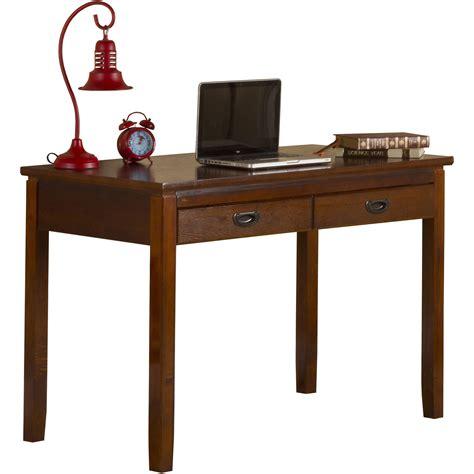 desks walmart writing desks walmart