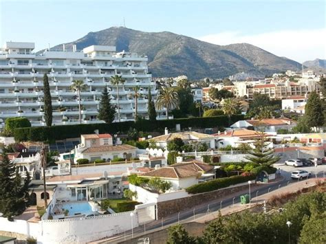 appartments to let apartment to let in fuengirola malaga spain 1000sads