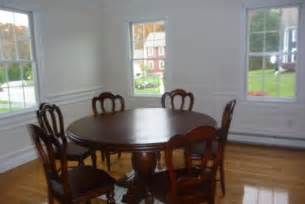Dining Room Painting Ideas by Pics Photos Dining Room Paint Color Ideas